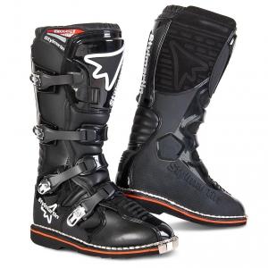 Gear MX black