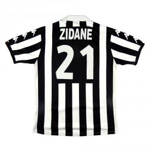 58e057fef Top Vintage Football Shirts   Maglie retro vintage storiche