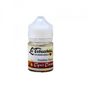 Cigar Creme Vanilla Aroma scomposto