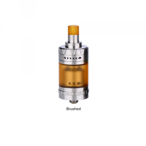 Expromizer V4 RTA