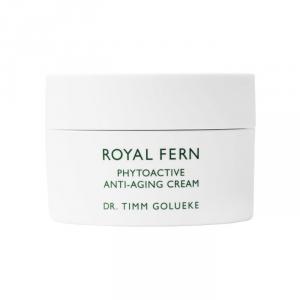 Royal Fern Phytoactive Anti Aging Cream 50ml
