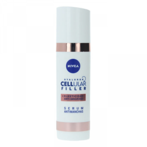 Nivea Cellular Filler Serum Anti Spot 50ml