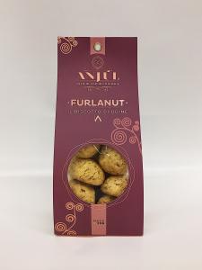 FURLANUT - Il Biscotto di Udine- AG S.R.L. ( Udine )