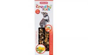 Crunchy Stick Coniglio