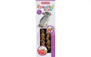 Crunchy Stick Cincillà