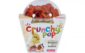 Crunchy Pop