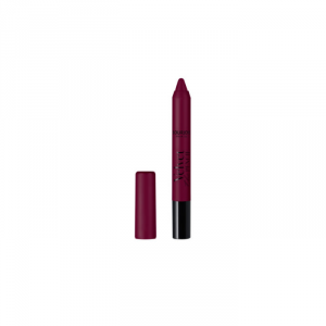 Bourjois Velvet The Pencil Lipstick 18 Im So Plumcky