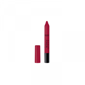 Bourjois Velvet The Pencil Lipstick 15 Rouge Escarmin