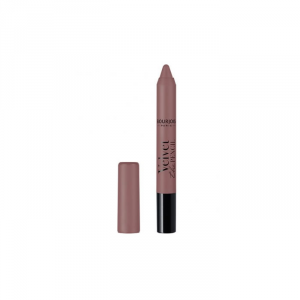 Bourjois Velvet The Pencil Lipstick 05 A La Folila