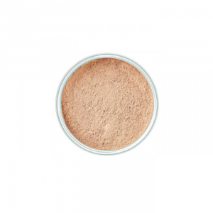 Artdeco Mineral Powder Foundation 2 Natural Beige