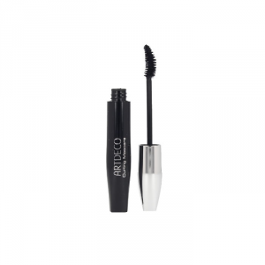 Artdeco Curling Mascara 01 Black