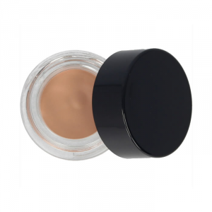 Artdeco All In One Eye Primer Base