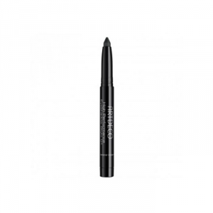 Artdeco High Performance Eyeshadow Stylo 01 Black