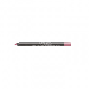 Artdeco Soft Lip Liner Waterproof 186 Shy Rose