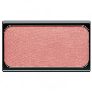 Artdeco Blusher 8A Romantic Rose