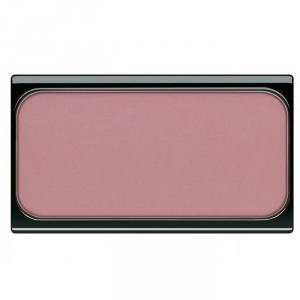 Artdeco Blusher 40 Crown Pink
