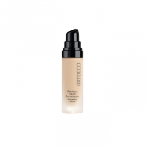 Artdeco Perfect Teint Foundation 32 Cool Cashew 20ml