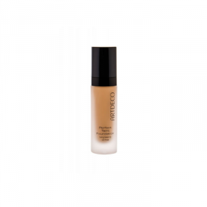 Artdeco Perfect Teint Foundation 52 Golden Biscuit 20ml