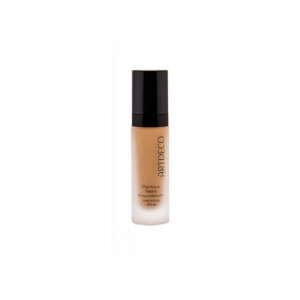 Artdeco Perfect Teint Foundation 56 Olive Beige 20ml