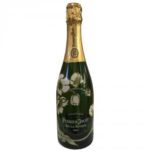 Perrier Jouet - Champagne Brut Belle Epoque 2011 Astuccio