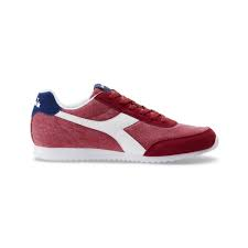 Diadora Jog Light C