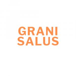 GRANI SALUS 34 GR
