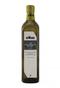 Italian Extravirgin Olive Oil  1l