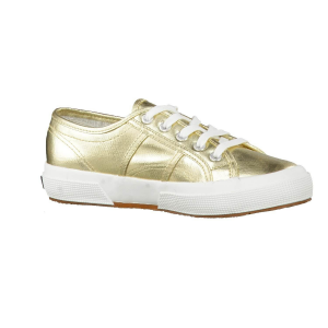 Sneakers Superga 2750 Cotmetu Orange Gold S002HG0