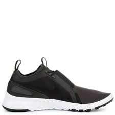 Nike Current Slip On