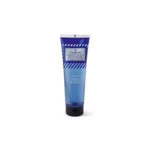Blue Lavender Shower Gel 250ml