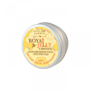 Royal Jelly Intense Repair Lip Balm 15ml