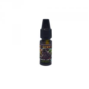 Tobacco-sin Creed Aroma concentrato