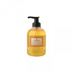 Golden Cologne Liquid Soap 300ml