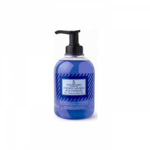 Blue Lavender Liquid Soap 300ml