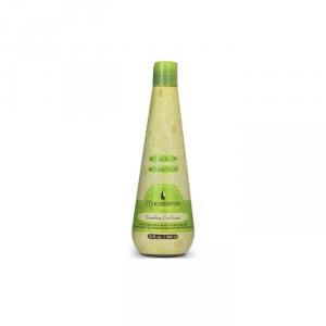 Macadamia Smoothing Conditioner 300ml