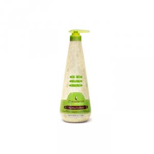 Macadamia Smoothing Conditioner 1000ml