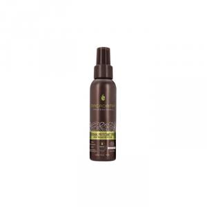 Macadamia Thermal Protectant Spray 148ml