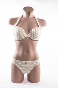 Bikini donna EMPORIO ARMANI