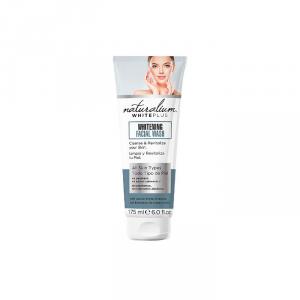Naturalium Whitening Facial Wash 175ml
