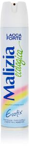 MALIZIA Lacca forte ecologica 400 ml