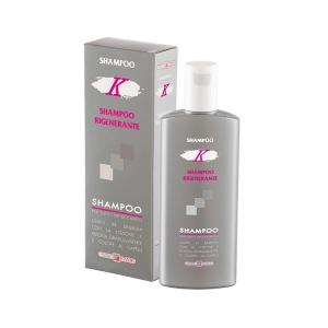 Shampoo rigenerante K