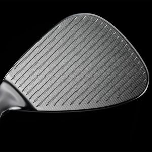 WEDGE CALLAWAY PM GRIND 19 - PLATINUM CHROME