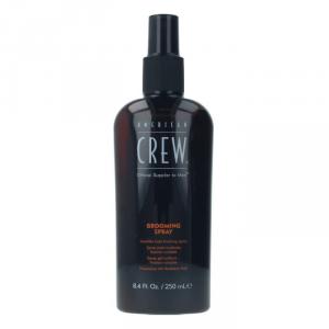 American Crew Grooming Spray Finishing Spray 250ml