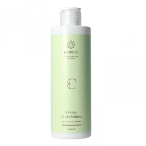 Karicia Ginkgo Cellulite Cream 250ml