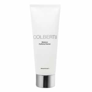 Colbert Md Balance Purifying Cleanser 150ml