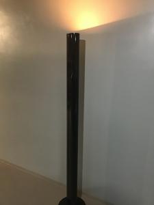 LAMPADA MEGARON BY GIANFRANCO FRATTINI PER ARTEMIDE