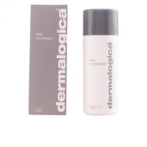 Dermalogica Grey Line Daily Microfoliant 74g