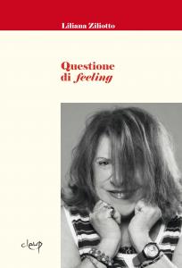 Questione di feeling