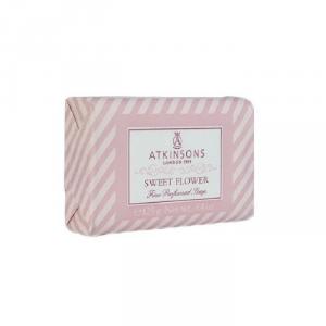 Sweet Flower Soap 125g