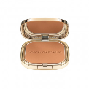 Dolce & Gabbana The Bronzer Powder 30 Sunshine